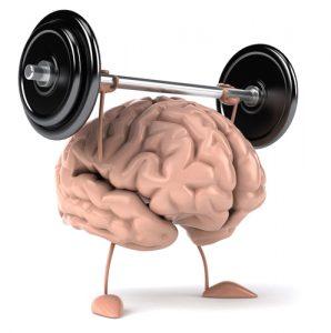 顎関節症の原因はストレスから脳を守るため